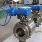 valve10tiny